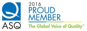 asq-proud-member-logo-2016-thumb-lg